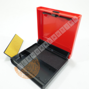 Plexi Glass και Ξύλο Θαλλάσης
