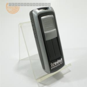 Σφραγίδα τσέπης Trodat 9511